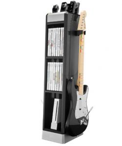 storagetower2 250x300