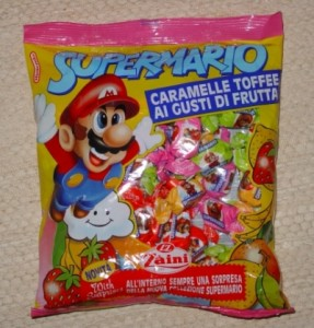 super mario toffee 287x300