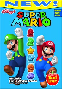 supermariofruitsnacks 209x300