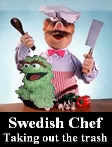 swedish chef1