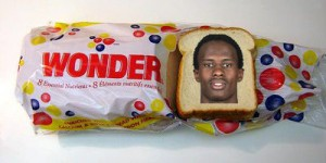 wonder lloyd 300x150