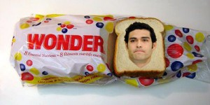 wonder sanchez 300x150