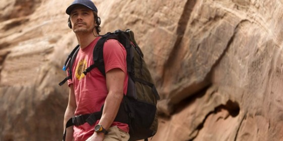 127hours 560x279