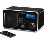 The Ultimate Radio