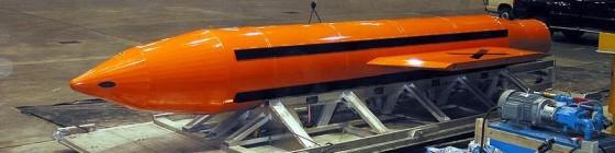 800px MOAB bomb e1288427227450 560x140