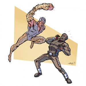 Arms Fall Off Boy1 300x300