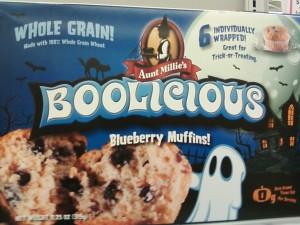 AuntMillie boolicious 300x225