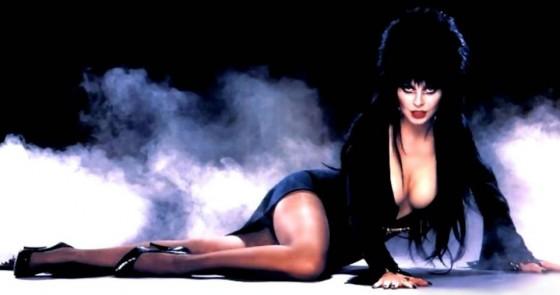Elvira 560x295