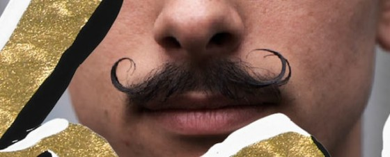 Feature Image Movember 560x226