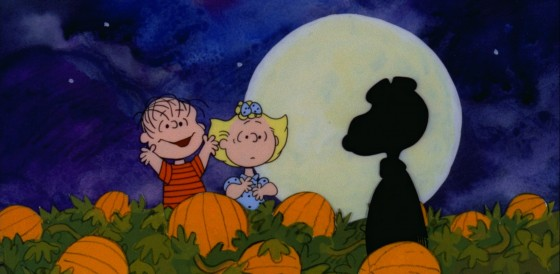 Great Pumpkin Charlie Brown 10 7 2001 9 06 08 AM jpg e1414123991101 560x274