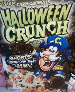 HalloweenCrunch e1288126595387 244x300