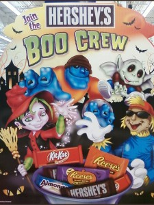 Hersheys Boo Crew 225x300