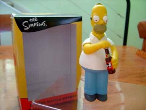 Homer Bottle Opener 3 copy 300x225