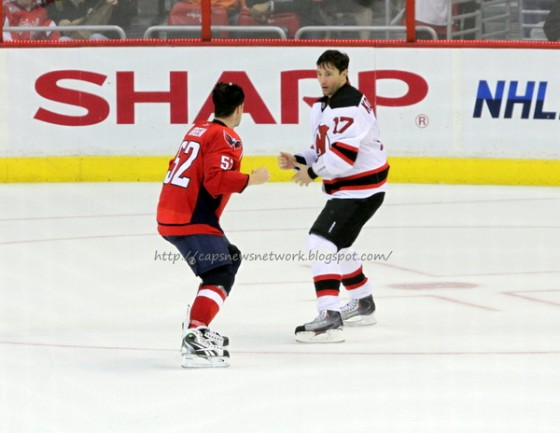 Kovulchuk fight pic for you @jmcdc88 @capsnewsnetwork Caps 560x433