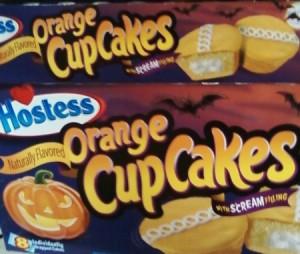 OrangeCupcakes e1288126444769 300x254