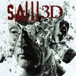 Saw 3D Roundtable Interview