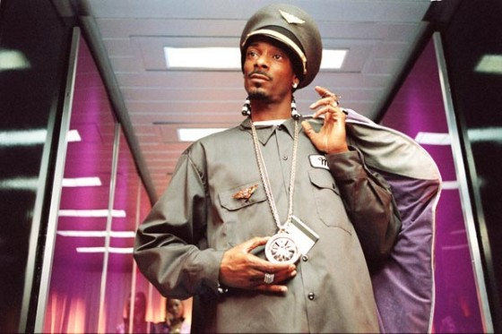 Snoop Soul Plane 560x373