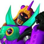Gunaxin Show #36 – Rob from Topless Robot, Goalie Masks and Baseball Video Games