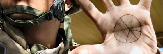 War Header 560x187