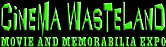 cw show logo1 560x160