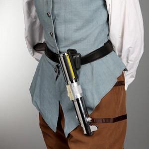 e26d star wars removable blade lightsabers belt 300x300