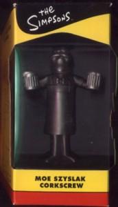 moecorkscrew 172x300