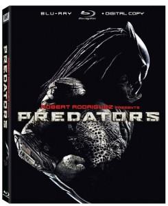 predators dvd box 245x300