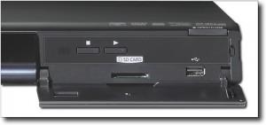 sd card 300x141