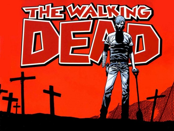 walkingdead1 560x420