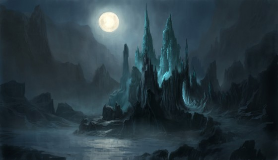 white witch concept art 560x322