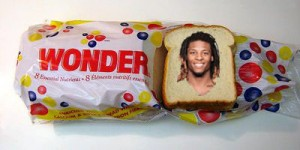 wonder johnson 300x150