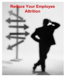 work attrition 257x300