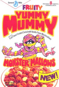 yummymummybox 204x300