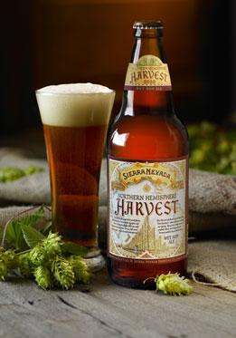 2010 Beer Northern