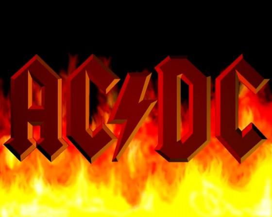 Ac Dc logo 560x448
