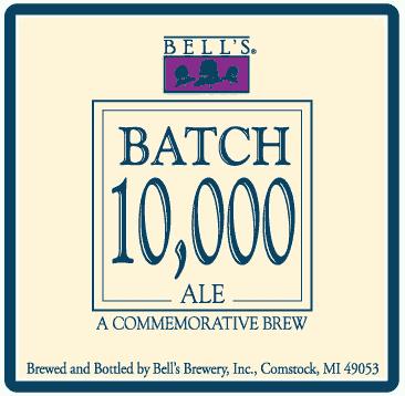 BellsBatch10000front