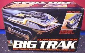 BigTrak2 300x186