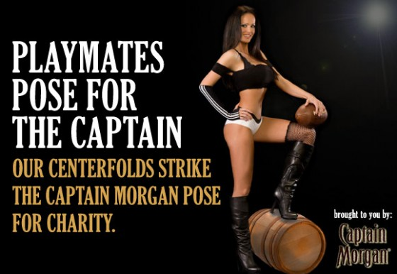 Captain Morgan1 560x386