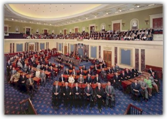 Congress 560x399
