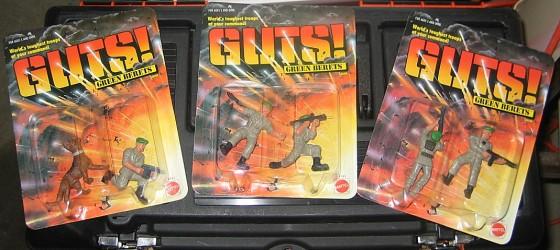 Guts2 560x250