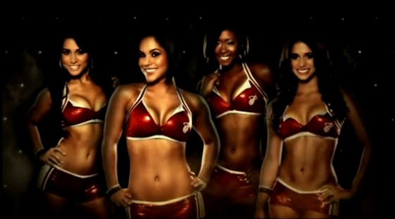 Heat Girls 1 560x311