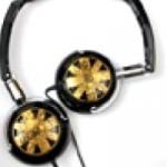 Wicked Audio: Chill Headphones