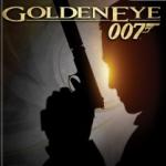 GoldenEye Is Back!