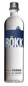 ROKK Vodka 750mL HR 99x300