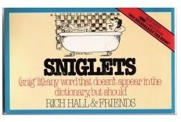 Sniglets1 e1289409286615