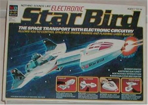 StarBird1 300x213