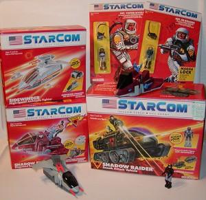 Starcom 300x291