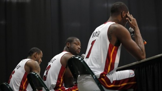 The Heat Conference e1291038580120 560x316
