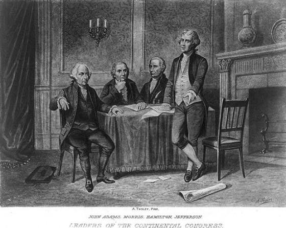 articles of confederation 560x446