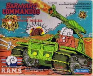 barnyardcommandos 300x244